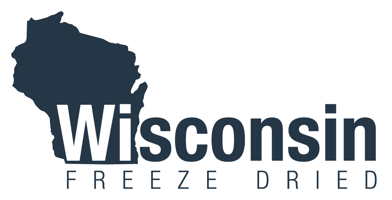 Wisconsin Freeze Dried