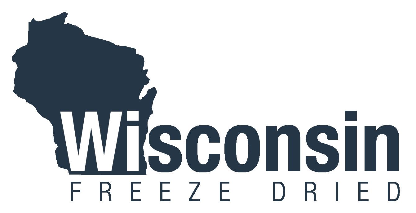 Wisconsin Freeze Dried